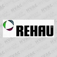 REHAU Offers Series of Commercial Mechanical and Plumbing Continuing Education Seminars for Engineers and Contractors