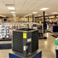 Johnstone Supply Opens New Showroom in Harahan