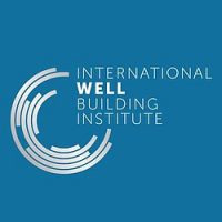 IWBI Launches Advisory to Support Air and Thermal Comfort Concepts in WELL