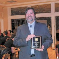Tampa and West Palm Beach AC Associations Install Officers and Boards of Directors