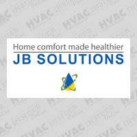 JB Solutions Releases a Commercial Version of its HVAC IV,  the HVAC IV PLUS
