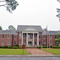 ABM's Energy Performance Contracting Program to Save Bryan County, Georgia, Over $16.4M