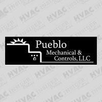 Huron Capital's Pueblo Mechanical & Controls ExecFactor Platform Completes Fourth Add-on