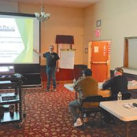 HVACR Comfort Pro Responding to COVID-19 With Online Classes