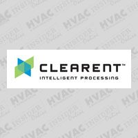 Clearent Acquires Field-Services-Management Solution Wintac