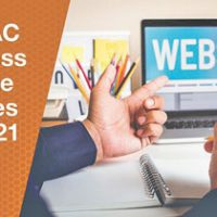 10 Ways to Update Your HVAC Website for 2021